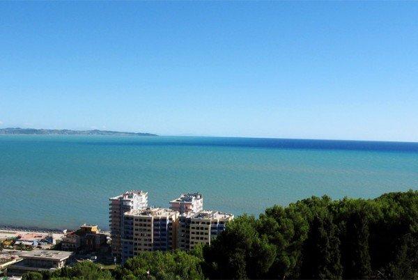 Durres (Forrás: albaniantrip.com)